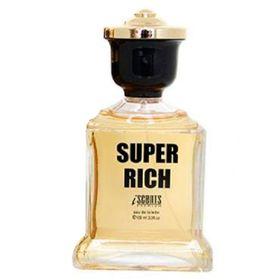 super-rich-i-scents-perfume-masculino-eau-de-toilette1