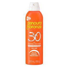 protetor-solar-aerossol-cenoura-bronze-fps30