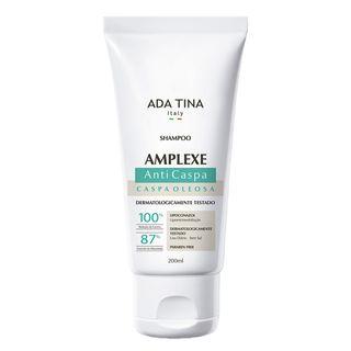 anticapas-oleosa