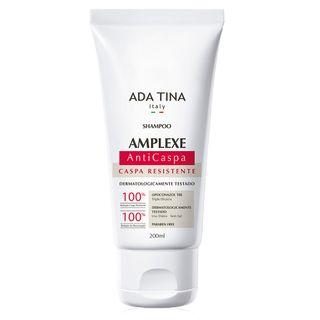 anticapas-resistente