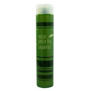 nppe-chihtsai-fresh-green-tea-shampoo