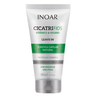 inoar-cicatrifios-leave-in