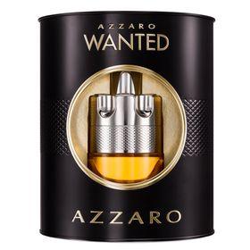 azzaro-wanted-kit-eau-de-toilette-locao-corporal-1