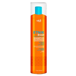 widi-care-etnik-shampoo-pre-tratamento