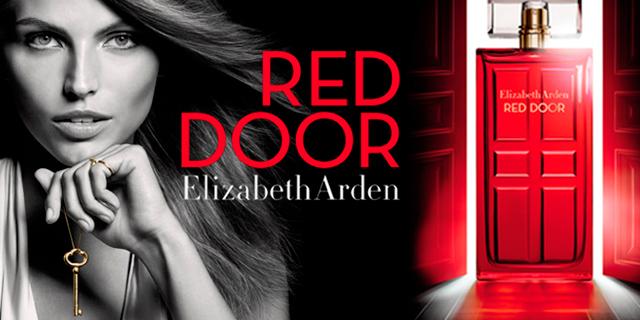 Elizabeth Arden Perfumes - Época Cosméticos