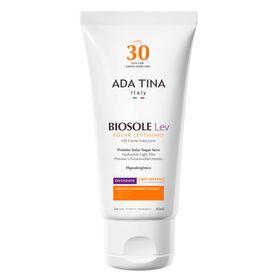 protetor-solar-ada-tina-bisole-lev-fps-30