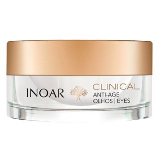 rejuvenescedor-clinical-anti-age-olhos
