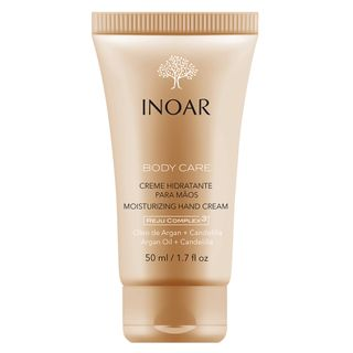 creme-hidratante-para-as-maos-inoar-body-care