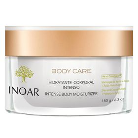 hidratante-corporal-intenso-inoar-body-care