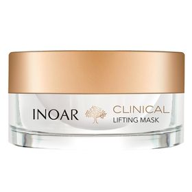 mascara-facial-anti-idade-inoar-clinical-lifting-mask