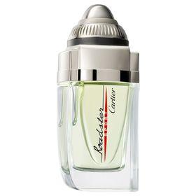 Roadster-Sport-Eau-De-Toilette-Cartier---Perfume-Masculino--2-