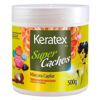keratex-super-cachos-mascara-capilar