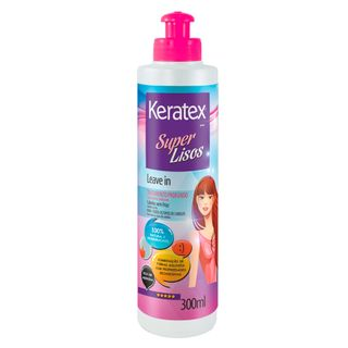 keratex-super-liso-leave-in