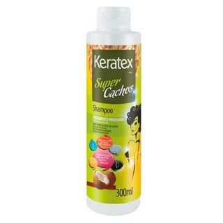 keratex-super-cachos-shampoo