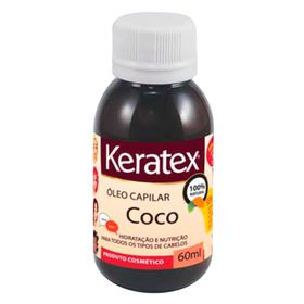 keratex-oleo-capilar-coco