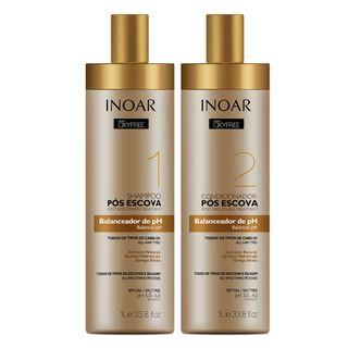inoar-pos-escova-oxyfree-kit-shampoo--condicionador