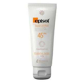 episol-fps45-locao-oil-free-episol-protetor-solar-120ml