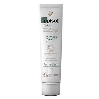 locao-fps-30-episol-fluido-protetor-solar-60g