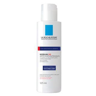 kerium-ds-la-roche-posay-shampoo-anticaspa-de-acao-intensiva