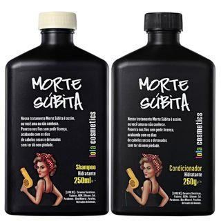 Lola-Cosmetics-Morte-Subita-Kit---Shampoo---Condicionador