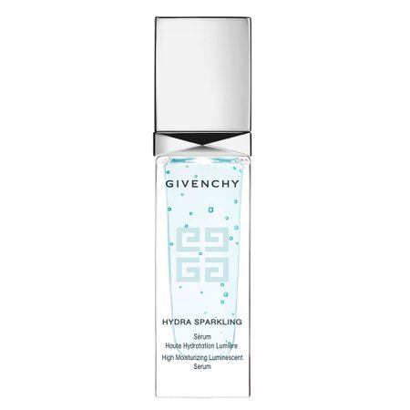 Sérum Hidratante Intenso Givenchy - Hydra Sparkling - 30ml