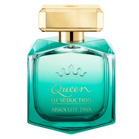 queen-of-seduction-absolute-diva-antonio-banderas-perfume-feminino-edt-2