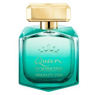 queen-of-seduction-absolute-diva-antonio-banderas-perfume-feminino-edt-2