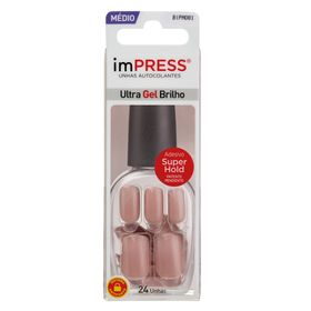 unhas-autocolantes-impress-color-medio-sea-breeze