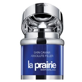 creme-de-volume-la-prairie-skin-absolute-filler