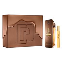 //www.epocacosmeticos.com.br/paco-rabanne-1-million-prive-kit-edp-100-mltravel-size/p
