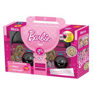 ricca-barbie-suave-aloe-vera-kit-shampoo-condicionador