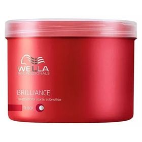 wella-professionals-brilliance-mask-cabelo-grosso-500ml