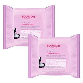 bourjois-lingettes-demaquillantes-kit--lencos-demaquilantes