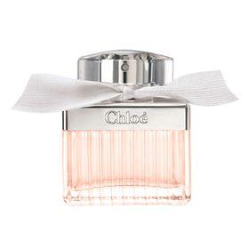 signature-chole-perfume-feminino-eau-de-toilette
