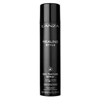 dry-texture-lanza