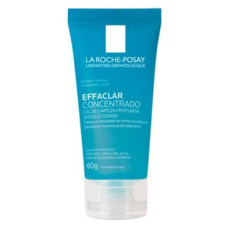 Effaclar-Gel-ConcentradoGel-De-Limpeza-Facial