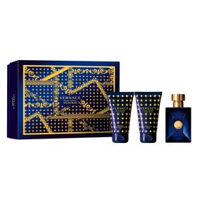 versace-dylan-blue-kit-eau-de-toilette-gel-de-banho-pos-barba