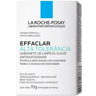 effaclar-alta-tolerancia