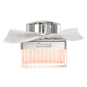 signature-chole-perfume-feminino-eau-de-toilette30ml
