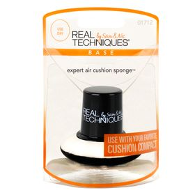 expert-air-cushion-real-techniques-esponja-para-cushion