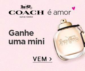 coach 1503