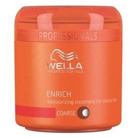 wella-care-enrich-mascara-capilar-para-cabelos-grossos