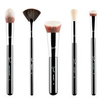 //www.epocacosmeticos.com.br/sigma-beauty-baking-strobing-set-kit-pinceis/p