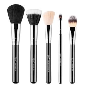 sigma-beauty-basic-face-kit-pinceis
