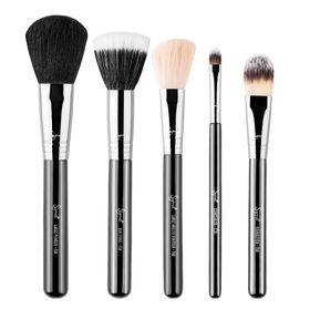 sigma-beauty-basic-face-kit-pinceis