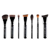 //www.epocacosmeticos.com.br/sigma-beauty-highlight-and-contour-brush-kit-pinceis/p