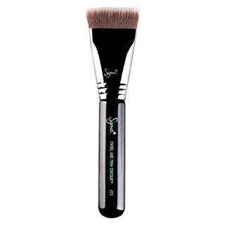 pincel-para-contorno-sigma-beauty-f77-chisel-and-trim-contour-brush