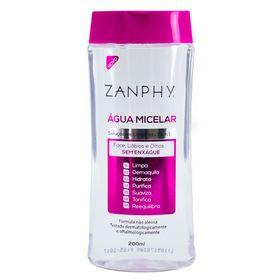agua-micelar-7-em-1-zanphy