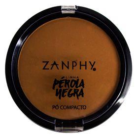 perola-negra-zanphy-po-compacto-amaziah