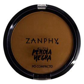 perola-negra-zanphy-po-compacto-durah
